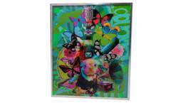dominic vonbern artist joyfull mess kiwi