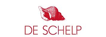 De Schelp logo.tiff