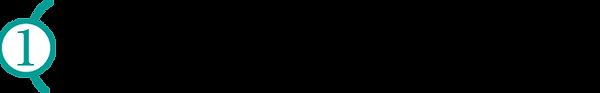 dekirumade005.png