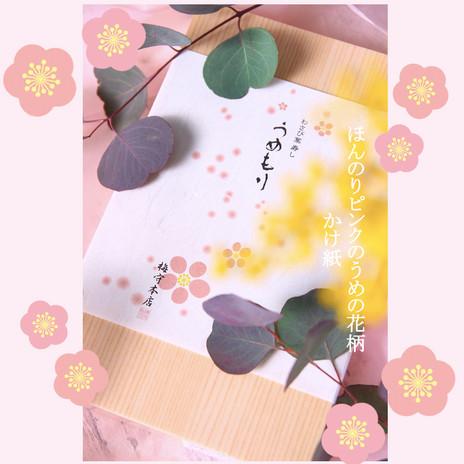 gift-2.jpg