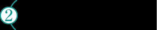 dekirumade009.png