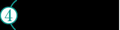 dekirumade015.png