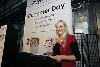 customer day.JPG