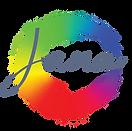 jana_kulhankova_logo.png