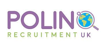 Polino Recruitment Logo.jpg