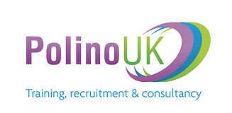 Polino UK Logo 1.jpg