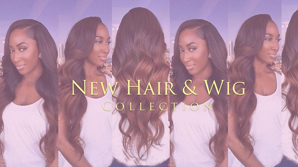 New Hair & Wig.jpg