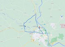 Route 3.jpg