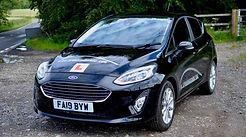 car1small.jpg