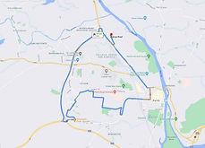 Route 9.jpg