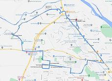 Route 8.jpg