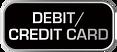 Debit Card 2.png
