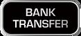 Bank Transfer 2.png