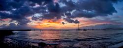 Hawaii Panorama1