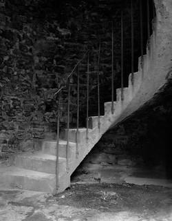 EUROPE_083al (Stairs).jpg