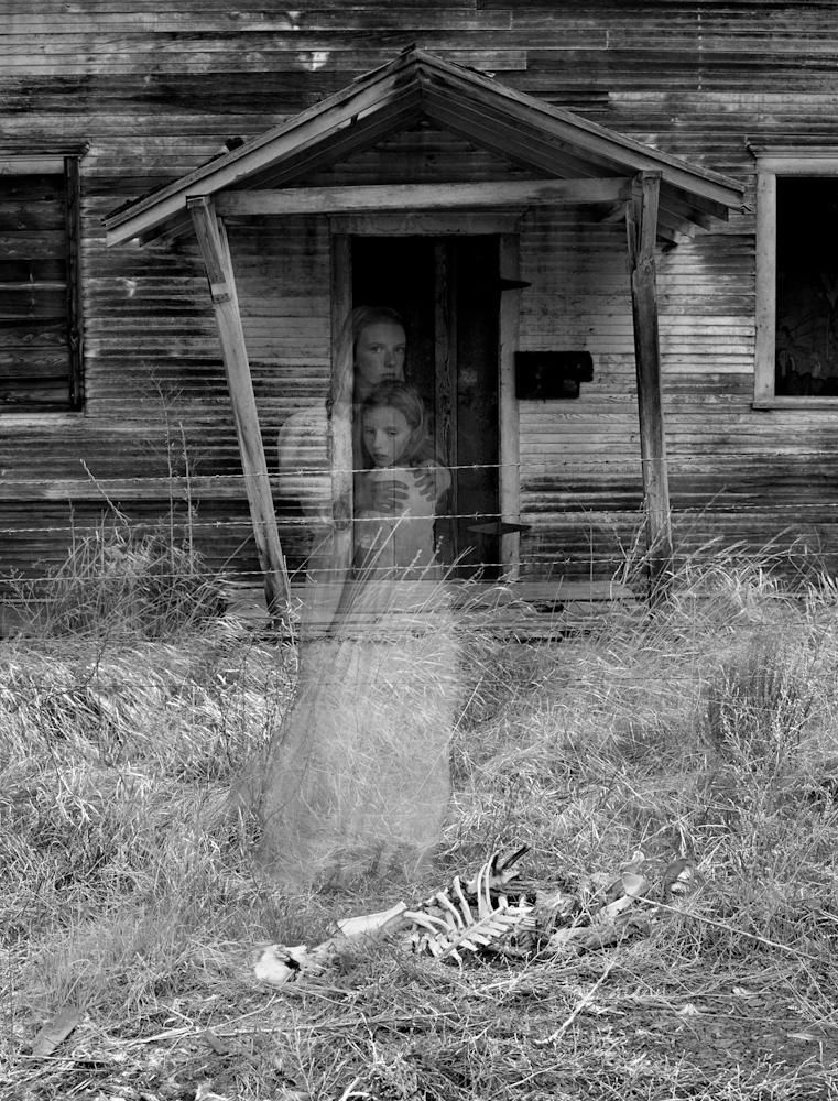 ETHERAL_skeleton school ghosts  bw.jpg