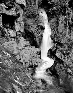 WATER_Lincoln falls.jpg