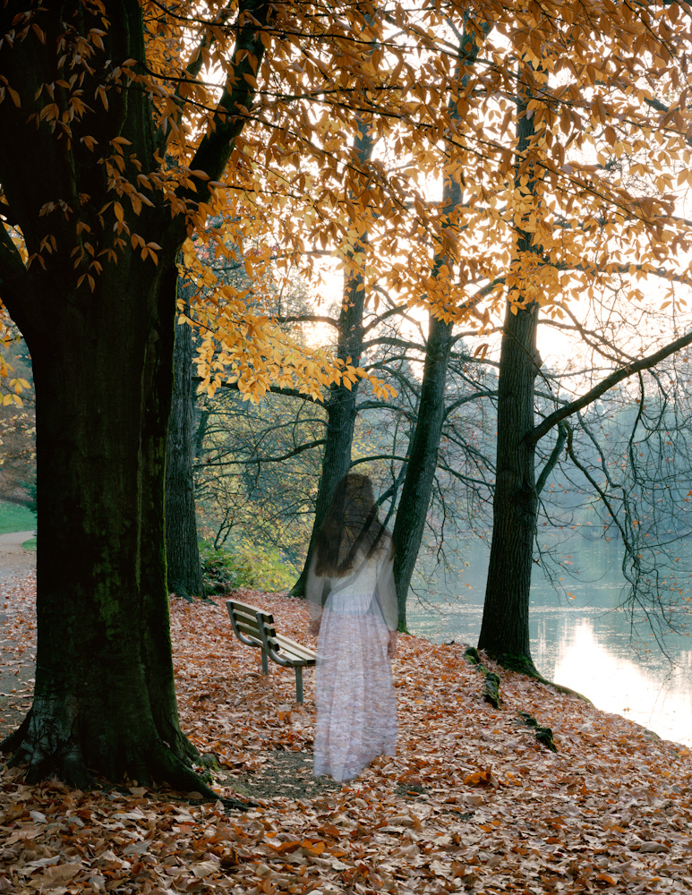 ETHERAL_anna laurelhurst color11x14.jpg