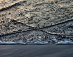 WATER_3C2D2663-Edit.jpg