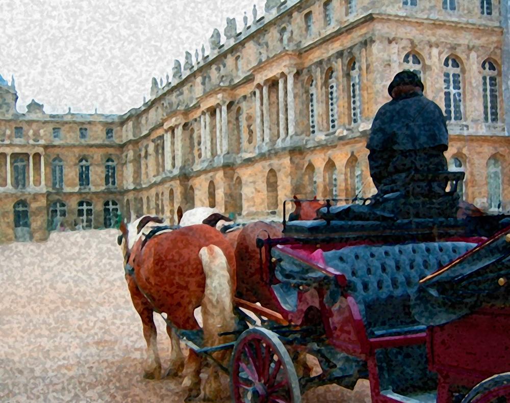 WATERCOLOR_carriage.jpg