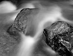 WATER_northwest mermaid11x14.jpg