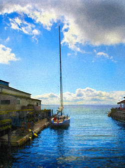 WATERCOLOR_sailboat.jpg