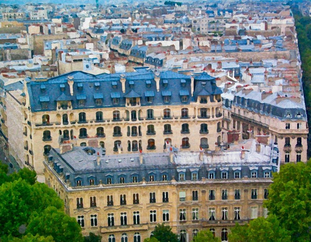 WATERCOLOR_Paris2004 057watrecolor.jpg