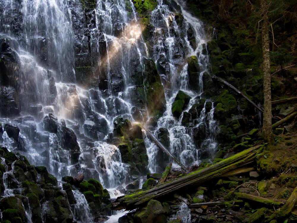 WATER_3C2D8610-Edit.jpg