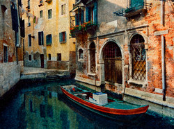 WATERCOLOR_Venice 11x14.jpg