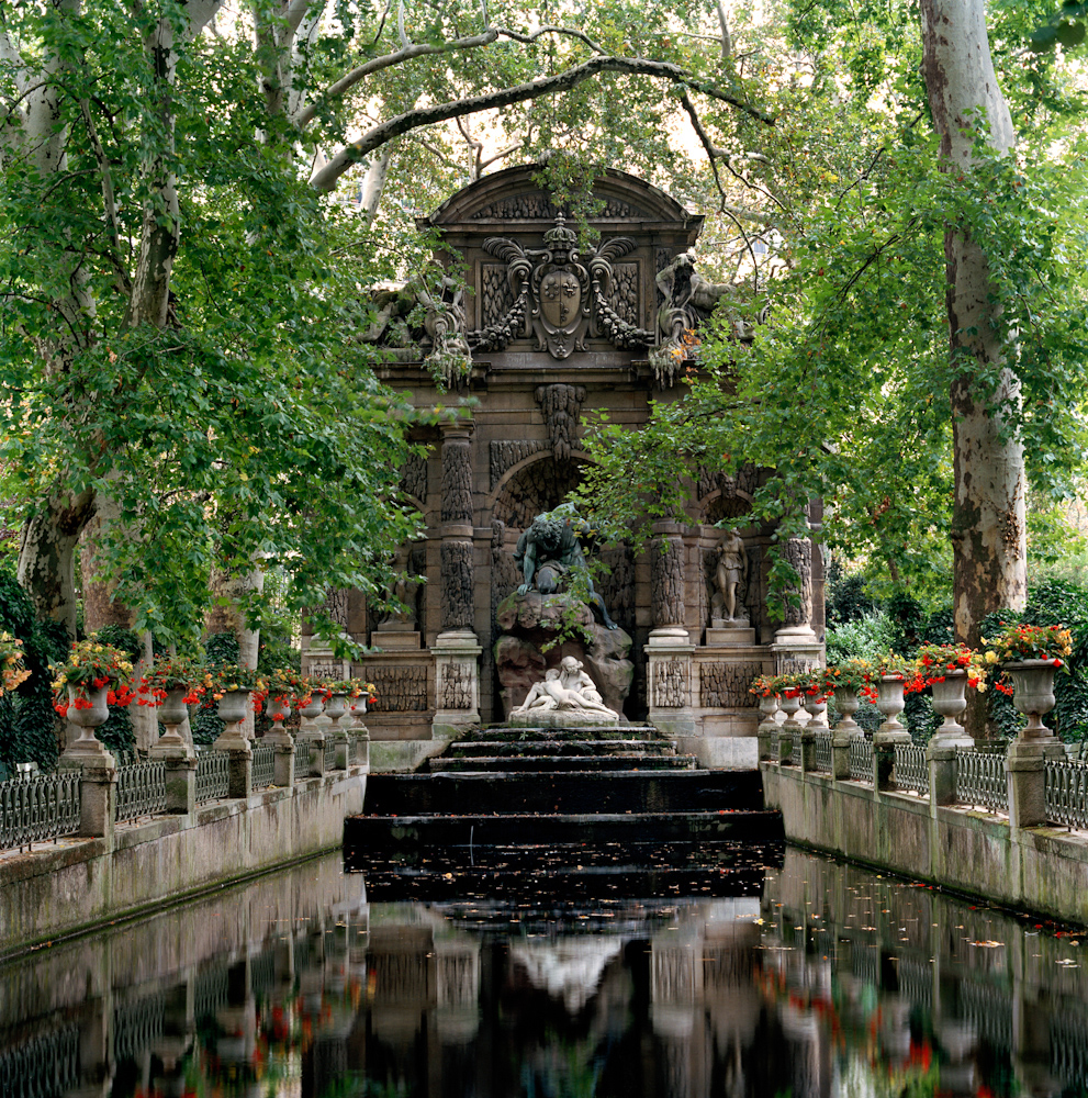 EUROPE_luxemborg garden-2.jpg