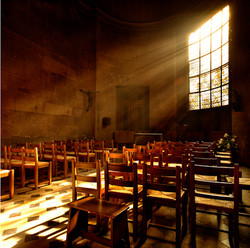 EUROPE_sunburst church darker.jpg