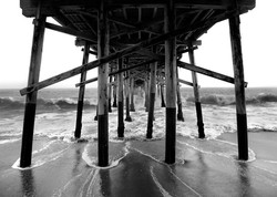 WATER_newport pier 11x14.jpg