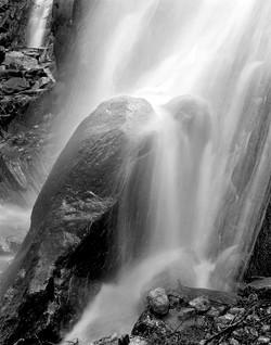 WATER_Backpacker.jpg