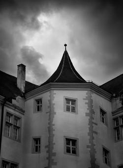 EUROPE_Carulli,Nick,Castle Storm.jpg