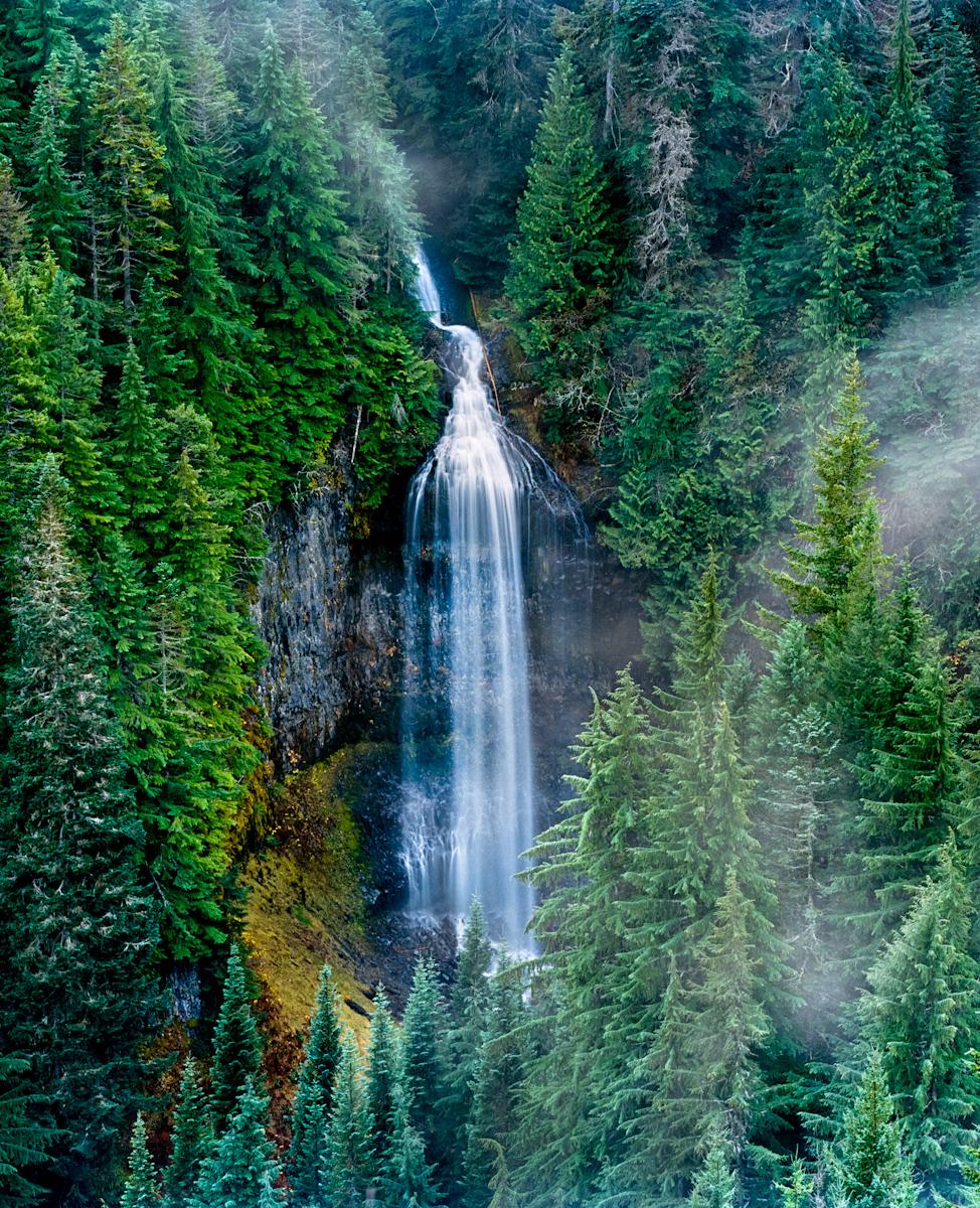 WATER_misty ranier falls.jpg
