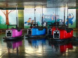 WATERCOLOR_bumper cars.jpg