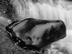 WATER_whale rock.jpg