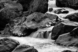 WATER_3C2D1749bw.jpg