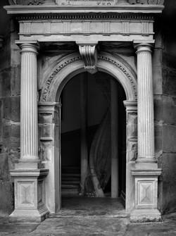 EUROPE_Carulli,Nick,Rothenberg Doorway.jpg
