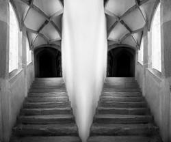 EUROPE_stairway bw 2.jpg