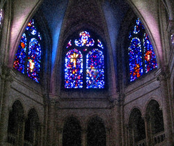 WATERCOLOR_church stained glass window.jpg