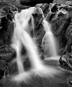 WATER_falls.jpg