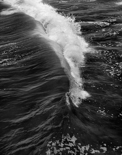 WATER_wave BW 11 x14.jpg