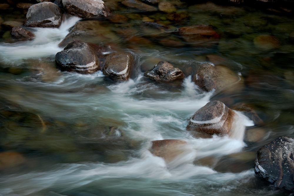 WATER_3C2D1863.jpg