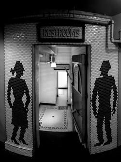MISC_Untitled_restroombw.jpg