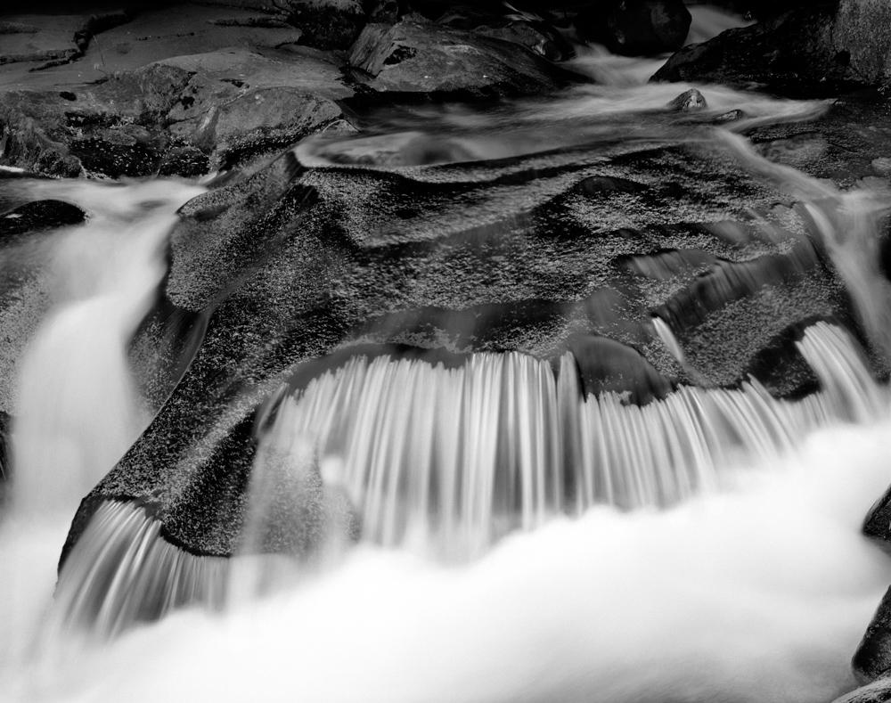 WATER_stone.jpg