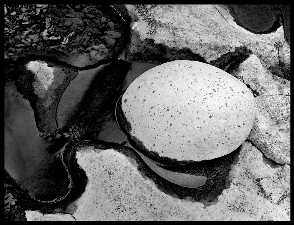 MISC_stone egg.jpg