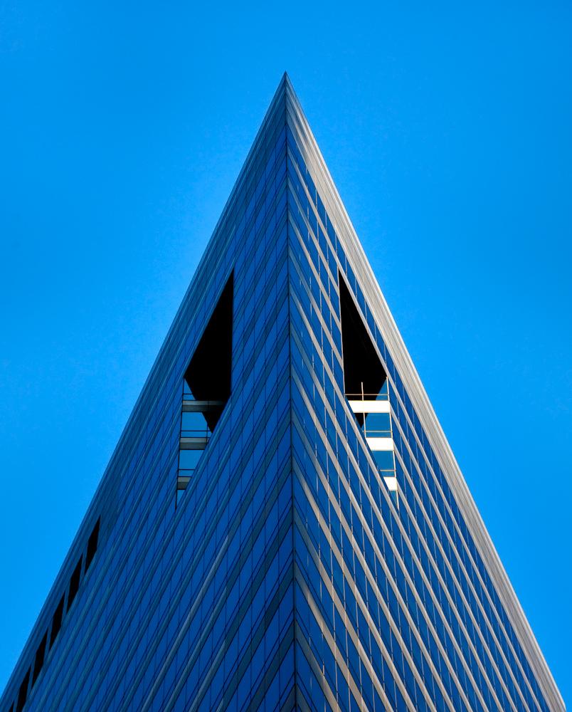 ARCHITECTURE_3C2D2513.jpg