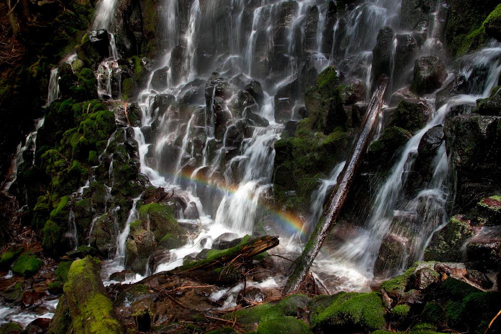 WATER_3C2D0620.jpg
