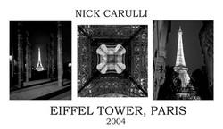 EUROPE_Nick Carulli eiffel.jpg